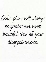 God Loves Us Quotes Best God Loves Us More Than We Love OurselvesEverything He Has Planned