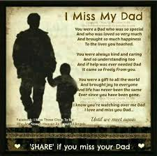 de9fc0a399f94aacc6623bd5783feaf0 missing you dad in heaven i miss my dad
