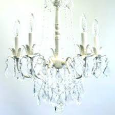 shabby chic chandelier shabby chic lighting shabby chic lighting chandelier french country shabby chic lighting lamps shabby chic chandelier