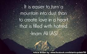 Beautiful Quotes Of Hazrat Ali Ra In English Best of Top 24 Quotes Sayings Of Hazart Ali RA Best Ten Quotes Of