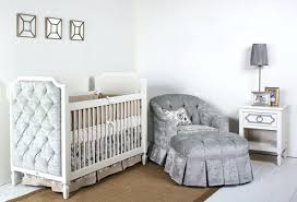 high end childrens furniture. medium image for high end baby furniture australia lightbox moreview a childrens