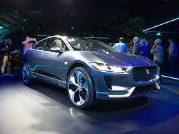 2018 jaguar concept. beautiful jaguar jaguar ipace concept most important car since the etype in 2018 jaguar concept