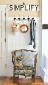188 best Farmhouse Style images on Pinterest   Farmhouse style ...