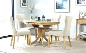 round dining room sets for 4 4 piece dining room set round breakfast table set round