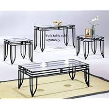 end table sets. Coffee Table \u0026 2 End Tables Set Sets W