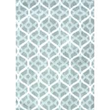 grey chevron rug target 5 gallery blue area rugs and white pottery barn