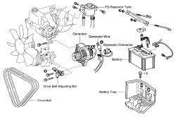 1983 toyota pickup alternator wiring diagram wiring diagram toyota 2e alternator wiring diagram diagrams and schematics