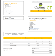 local purchasing order professional report templates odoo apps