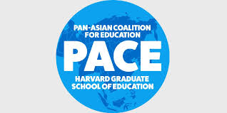 Pan asian coalition defined
