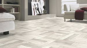 Most Durable Kitchen Flooring 8 Innovative Best Flooring For Kitchen Lotusepcom