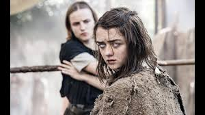 game of thrones 6 sezon 2 bölüm home türkçe altyazılı tanıtım fragmanı