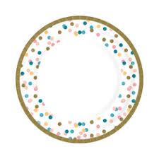 <b>Посуда Duni</b> – купить в Lookbuck