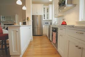 Lovely Kitchen Remodel Ideas In 23 Example Photos Kitchen