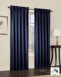 Purple Curtains For Bedroom Navy Curtains At Target