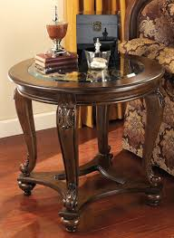 impeccable large size as wells as coffee furniture coffee table mentor oh coffee table ashley furniture
