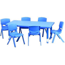 preschool table and chairs. Lovely Kids Table And Chair For Toddler Chairs Preschool