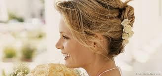 3 Idées De Chignon Pour Cheveux Longs Coiffure Mariage
