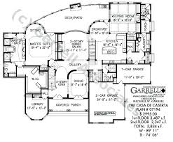 furniture luxury home designs plans house plan custom home design floor plans luxury home designs