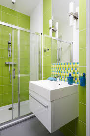 Bathroom Paint Designs 17 Best Images About Green Bathrooms On Pinterest Paint Colors