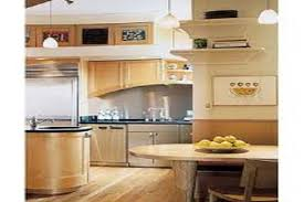 Small Picture Home Depot Kitchen Design Tool Home Design and Decor Ideas