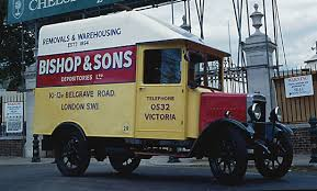 classic office relocations.  Classic Throughout Classic Office Relocations