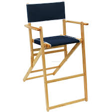 full size of chair traditional heavy duty folding stool best camp tall directors chairs interior and