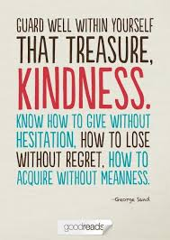 Kindness Quotes Amazing Kindness Quotes 48 Quotes