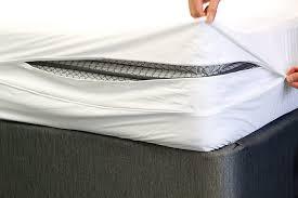 Encasement Waterproof Mattress Protector & Encasement waterproof mattress protector Adamdwight.com