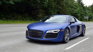 audi car wallpaper 1920x1080. Modren Car HD Car Wallpapers U2013 Blue Audi R8  Journals To Wallpaper 1920x1080