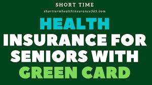 Medical insurance for green card holders. Mcdonalds Health Insurance For Employees Best Price 2021