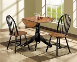 Small Space Dining Set Large And Beautiful Photos Photo To - Dining room table for small space