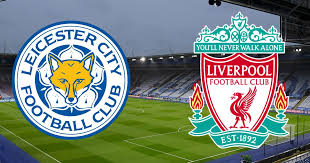 Leicester city melawan liverpool di stadion king power. Leicester 0 4 Liverpool Goals Highlights And Reaction As Reds Go 13 Points Clear Liverpool Echo