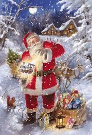 تهنئة عيد الميلاد المجيد 2019 وخلفيات جذابة للفيسبوك وتويتر والواتس اب 9 6/1/2019 - 4:41 م