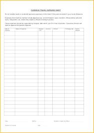 Itinerary Sheet Best Travel Itinerary Template