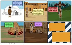 How To Make A Underground House Na Ss Storyboard By Yesenia11