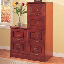 office depot filing cabinets wood. Cabinet Office Depot File Divider Filing Furniture Wood Modern Metal Desk Lateral Cabinets Y