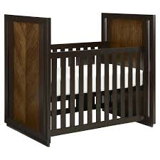 Nursery Beddings Walmart Cribs Clearance As Well As 3 Piece