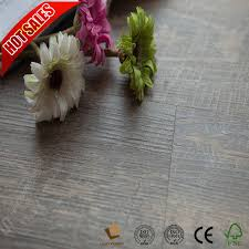 china grey color sparkle vinyl flooring for home china pvc floor vinyl floor