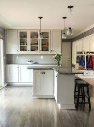 kitchen marvelous kitchen ksi bath ann arbor mi us 48104 on ksi from ksi kitchen