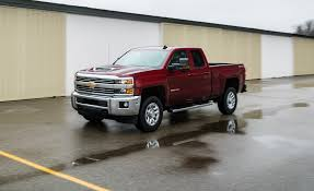 2018 chevrolet 3500hd. fine chevrolet 2018 chevrolet silverado 2500hd  3500hd  indepth model review car and  driver to chevrolet 3500hd
