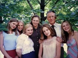 Image result for the virgin suicides