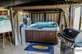 Furniture Stores In Kitchener Jacuzzi Hot Tubs In Kitchener Waterloo Jacuzzi Hot Tubs Of Ontario