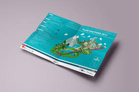 Design Graphique Salaire Designer Graphique Salaire Graphiste Print Web