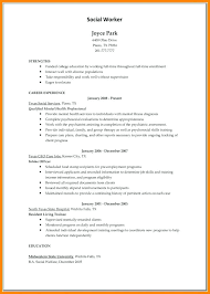 Child Care Provider Resume Template Inspiration Child Care Provider Resume Sample Administrativelawjudge