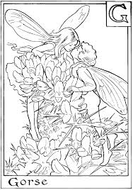 Coloring Pages Hard Coloring Pages Dr Odd Detailed Pictures To