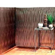 Office wood paneling Cherry Wood Panel Office Decorative Wood Panels For Walls Panel Office Wall Paneling The Home Depot Within Wood Panel Office Quantecinfo Wood Panel Office Wood Paneled Home Office Hhoainfo
