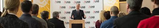unb entrepreneurial spirit shines at breakthru competition newsroom mar 24 2017 comments off on unb entrepreneurial spirit shines at breakthru competition