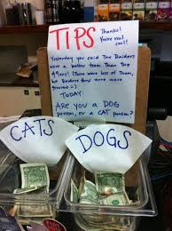 Tip Jar Decorating Ideas 100 best Starbucks Tip Jar Ideas images on Pinterest Funny tip 2