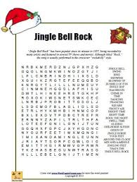 Best 25+ Christmas word search ideas on Pinterest | Christmas ...