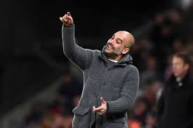 City em tempo real da premier league (15 mai 2016): Man City Boss Pep Guardiola Reveals David Silva S 2016 Message About Swansea City And Heaps Praise On Graham Potter S Troops After Fa Cup Thriller Wales Online